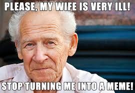 Old Man Meme - adultswim com tumblr old man meme is back