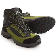 made in europe lytos tarent mens waterproof hiking boots shoes