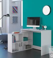 bureau leclerc promo bureau angle corner 254460 ean 775101140 meuble chez e