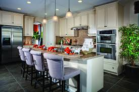 new model home twinkling pulte homes santa rita ranch