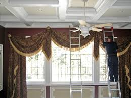 excellent sliding door curtain with window treatments for excerpt