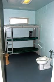 Cost Of New Bathroom by Cost Of New Dorchester County Jail Grows To 23 Million Archives