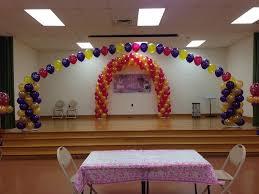 balloon arrangements balloon arrangements arches decorations mechanicsburg pa