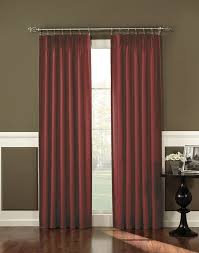 accessories marvelous image of window treatment decoration ideas