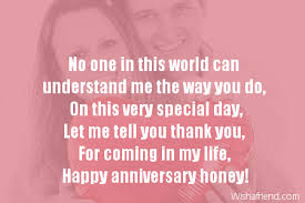 happy anniversary messages images wallpapers wedding anniversary