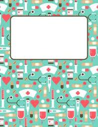 cute free printable binder covers chevron binder covers