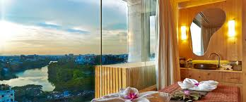 six seasons hotel dhaka bangladesh luxury redefined hotel