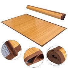 mesmerizing bamboo outdoor rug u2013 classof co
