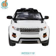 kid car wholesale 12v electric car kids online buy best 12v electric car