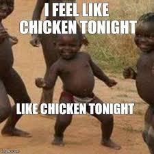 I Feel It Meme Black Kid - th id oip l3gq6amu3g2yhl2fbh tlqaaaa