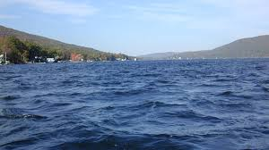 New Jersey lakes images Greenwood lake vernon west milford in new jersey and new york jpg
