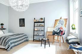 home decoration interior home decor interior design dubai home decor and interior design