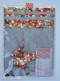 guirlande lumineuse papier japonais kit guirlande 7 grues en papier washi guirlandes u0026 origami