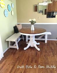 Dining Table Corner Booth Dining Corner Booth Kitchen Table U2013 Freeyourspirit Club