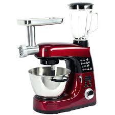 machine multifonction cuisine machine multifonction cuisine kitchen cuiseur expert cuiseur