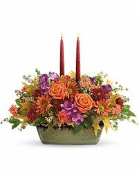 cheap funeral flowers chicago florist flower delivery by flowers unlimited