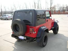 small jeep wrangler used 1993 jeep wrangler photos 2500cc gasoline manual for sale