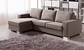 Sectional Sofa Philippines Small Space Sectional Sofa Full Size Of Sofas U0026 Sectionals