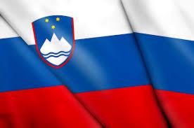 Flag Of Slovenia The Demographic Analytics Of Slovenia By Morgan N On Prezi