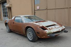 maserati usa price maserati merak for sale hemmings motor news