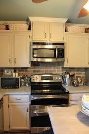 kitchenaid microwave hood fan microwave hood combination massagroup co