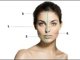 Free Online Makeup Classes Professional Makeup Courses Online Style Guru Fashion Glitz