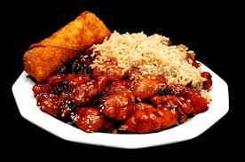 cuisine near me food menu recipes take out box near meme noodles images