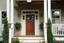 Door Styles Exterior Exterior Door Styles Awesome With Photo Of Exterior Door Interior