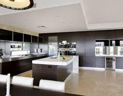 stylish modern kitchens kitchen formidable small modern kitchen design unusual small