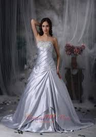 silver plus size bridesmaid dresses 9lover plus size wedding dresses for sale topdresses100