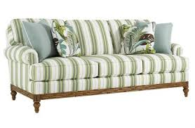 Tommy Bahama Sofa by Tommy Bahama Beach House Collection Luxedecor
