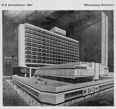 Floorplan Collective Exhibition At Piccadilly Place Proposed Hotel Piccadilly Centre Manchester Covell Matthews