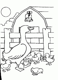 pony friendship magic coloring pages