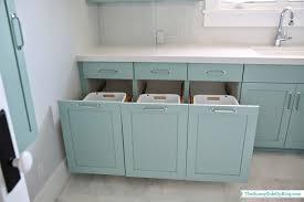 Laundry Hamper Australia by Enchanting Laundry Hamper Cabinet 113 Laundry Basket Cabinet Plans
