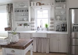 martha stewart kitchen island 100 images best 25 martha