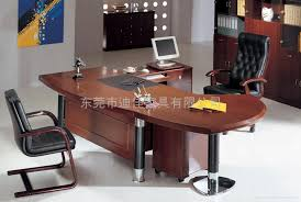 Office Sofa Furniture Office Tables And Chairs Easy As Leather Office Chair For Modern