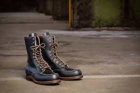 best street riding boots 7 of the best boot brands for men por homme contemporary men s