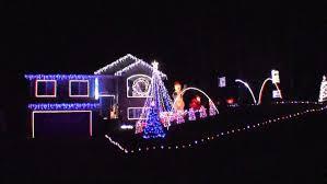 tree lights led rgbammablechristmasammable