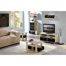 decoration ideas creative coffee table decorating ideas pictures