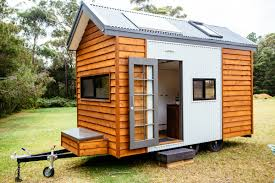 independent series 4800dl tiny house france