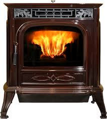 wood pellet gas and coal stoves for sale