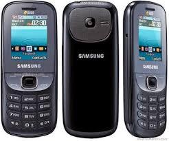 samsung metro e2202 flash files download mobile flash file