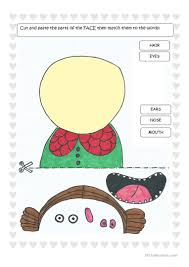 thanksgiving cut and paste 32 free esl cut and paste worksheets