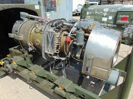 rolls royce jet engine you are bidding on direct from the uk ministry of defence a rolls