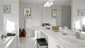 Mattamy Home Design Center Gta Topper Woods Iii Mattamy Homes Gta New Detached House For