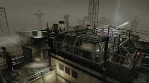 Cod Black Ops Maps Top Ten Call Of Duty Zombies Maps U2013 Gamer Ramble