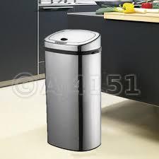 m lleimer k che ausziehbar abfalleimer für küche images globexusa us globexusa us einbau