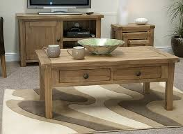 rustic end tables cheap rustic wood coffee table design ideas chocoaddicts com