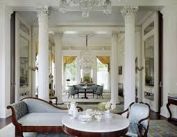 antebellum home interiors 950 best plantation interiors images on interiors