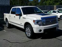 ford f150 for used ford f150 for sale carmax